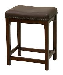 horse saddle bar stools cowboy saddle bar stools saddle stool