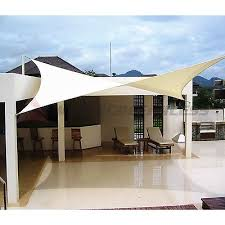 House Canopies And Awnings Best 25 Outdoor Awnings Ideas On Pinterest Diy Exterior Door