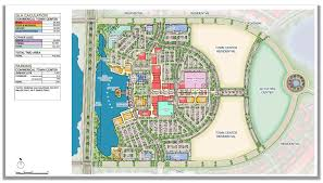 Land O Lakes Florida Map by Minto Westlake Project Images Show Massive Scale Of Plans Eye