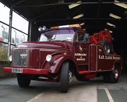 volvo truck parts uk the trucknet uk drivers roundtable view image old volvo n86