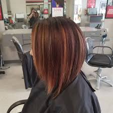 fiesta hair salon printable coupons cost cutters family hair salons haircuts color services
