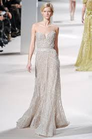 best wedding dresses 2011 375 best wind lace and snow images on marriage