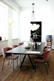 Contemporary Dining Room Furniture Uk Articles With Grey Leather Modern Dining Chairs Tag Appealing