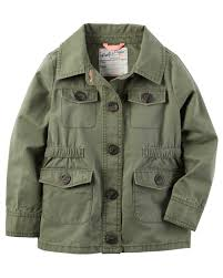 military jacket military jacket toddler girls and girls