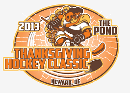 confessions of a hockey fanatic thanksgiving tournaments 2013