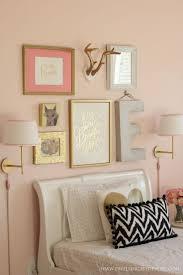 Girls Bedrooms by 75 Best Emma U0027s Barbie Themed Bedroom Images On Pinterest