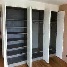 ikea armoire chambre la confortable armoire chambre ikea oiseauperdu