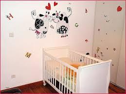 frise pour chambre bébé frise chambre bebe fille frise murale chambre bebe fille ball2016 com