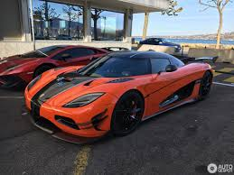 koenigsegg red koenigsegg agera xs 20 may 2017 autogespot