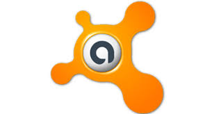 avast antivirus free download 2014 full version with crack avast free antivirus 18 2 2328 neowin