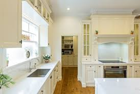 country kitchens melbourne fujin us