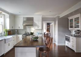 susan klimala author at the kitchen studio of glen ellyn page 2 modern family kitchen white cabinetry