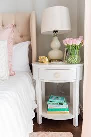 Budget Bedroom Makeover - budget bedroom ideas descargas mundiales com