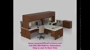 furniture top lacasse office furniture decorating ideas