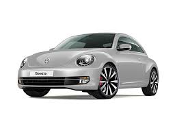 volkswagen bug white volkswagen beetle price review mileage features specifications