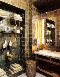 masculine bathroom designs look we re loving masculine bathrooms bathroom designs bath and