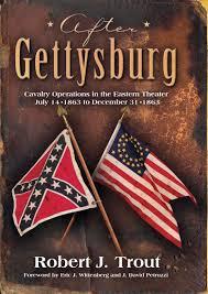Civil War Union Flags Civil War Books Authors S T