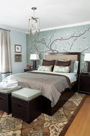 best 25 blue brown bedrooms ideas only on pinterest living room blue white and brown bedroom ideas