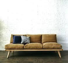 fabriquer canapé fabriquer une banquette lit faire un canape avec un lit matelas