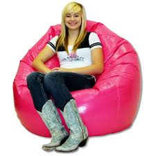 bean bag chairs and bean bags by the bean bag chair outlet