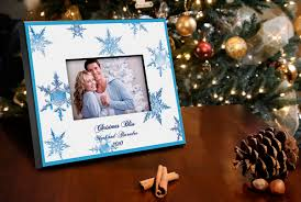 themed frames wallet size picture frames bulk quantities from 0 82 hotref