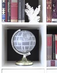 star wars home decor ideas star wars decor drums and rounding