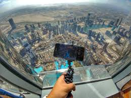 skyview for android my simple vlogging gear giwtravels giwdubai dubai