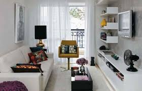 Living Room Furniture Packages With Tv Narrow Living Room Layout With Fireplace And Tv Rectangular Ideas