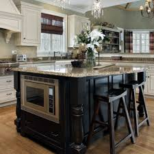 quality fitted kitchen design company stone norma budden