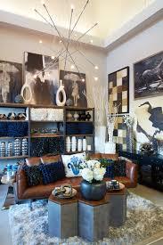 the studio u201d u2013 julie hockney design omaha interior designers