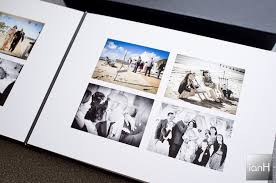 wedding photo album ideas trending wedding album designs to preserve those beautiful moments