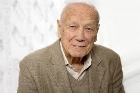 famous architect world famous architect henning larsen passes away design middle east