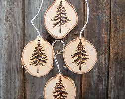 29 brilliant woodworking ornaments egorlin