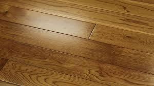 northern oak floors ferma flooring