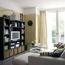 small living room storage ideas iheart organizing april featured space living room living room
