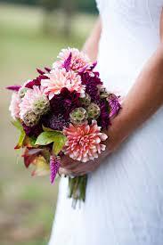 Bridal Bouquet Ideas The Most Beautiful Ideas For Your Wedding Bouquet Bridalguide
