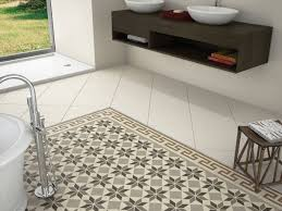 warwick corner beige floor tile tile choice tile choice