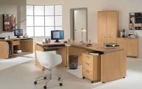 bureaux gautier meuble de bureau gautier office