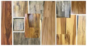 Laminate Floor Samples Floor U2013 The Underfly Co