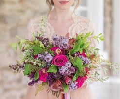 flower delivery raleigh nc simplicity floral nc floral arrangements wedding bouquets