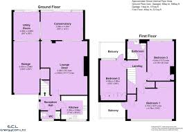 3 bedroom terraced house for sale in pinewoods avenue hagley dy9