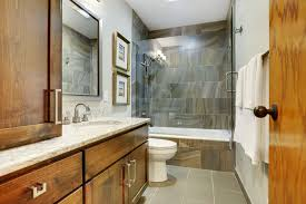 Bathroom Remodel Project Bathroom Remodeling Gallery Lake To Lake Construction