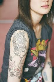 sleeve tattoo designs picmia