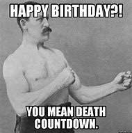 Mean Happy Birthday Meme - best 25 ideas about mean memes find what you ll love