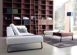 Wohnzimmer Einrichten B Her Einrichtungsideen Die Schonsten Einrichtungsideen Design Ideen