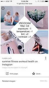 theme ideas for instagram tumblr ριитєяєѕт analynnnnn vsco cam pinterest vsco filter and