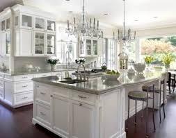 kitchen impressive kitchen cabinets zeeland mi horrifying