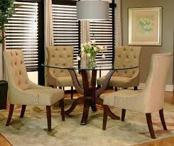 White Leather Dining Chairs Uk by Leather Dining Room Chairs Uk Leather Dining Room Chair Covers