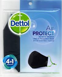 Buy Mattress Online India Flipkart Dettol Air Protect Anti Dust Mask Anti Pollution Mask Mask Price