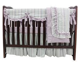 Best 10 Blue Comforter Sets by Top 10 Best Nursery Bedding Sets For Girls Elephant Top Reviews
